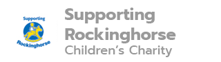 Supporting Rockinghorse